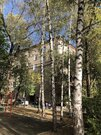 Продажа квартир ул. Планетная
