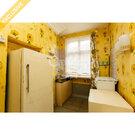 2-комнатная квартира по адресу ул. Пробная, д.18, Купить квартиру в Петрозаводске по недорогой цене, ID объекта - 322717220 - Фото 8