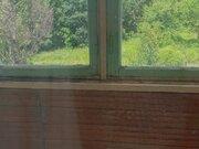 Продажа квартиры, Хабаровск, Матвеевское шоссе ул., Продажа квартир в Хабаровске, ID объекта - 330294612 - Фото 11