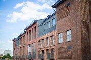 Продается квартира г.Москва, Столярный переулок, Купить квартиру в Москве по недорогой цене, ID объекта - 320733717 - Фото 2