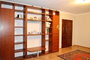 28 000 Руб., Сдается двухкомнатная квартира, Аренда квартир в Домодедово, ID объекта - 333467958 - Фото 10