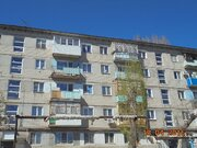 1 комнатная квартира-трансформер в районе Тоннеля по Красивой Цене - Фото 1