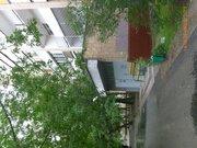 6 500 000 Руб., Продадим квартиру на 1 этаже 14 этажного кирпичного дома., Купить квартиру в Москве по недорогой цене, ID объекта - 321097755 - Фото 21