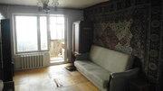 Продается 1-ая квартира в г.Александро по ул.Терешковой р-он Черемушки, Продажа квартир в Александрове, ID объекта - 330861060 - Фото 1