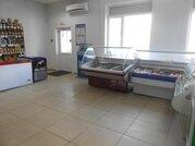 10 000 000 Руб., Тында, Продажа торговых помещений в Тынде, ID объекта - 800299252 - Фото 3