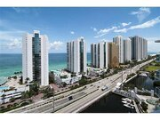 2 432 432 €, Продажа квартиры, Майами-Бич, Майами-Дейд, Купить квартиру Майами-Бич, США по недорогой цене, ID объекта - 319110964 - Фото 13