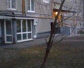 Сдается офис 100 кв.м. - Фото 1