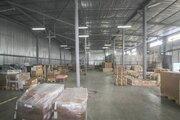 Сдам склад, Аренда склада в Тюмени, ID объекта - 900554667 - Фото 5