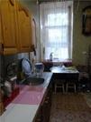 Окулова,6, Купить квартиру в Перми по недорогой цене, ID объекта - 321778106 - Фото 9