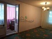 Продается 2-х комнатная квартира в Зеленограде, корп. 918. - Фото 5