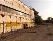 Продажа производственного помещения, Волгодонской район
