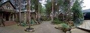 Дом в Ставропольский край, Ставрополь Чапаевка мкр, (600.0 м) - Фото 1