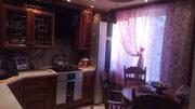 Продам квартиру в Хотьково - Фото 1