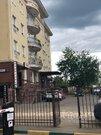 Гараж в Московская область, Красногорск Павшинская ул, 2 (13.0 м) - Фото 2
