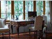 64 800 000 Руб., Продаётся роскошная квартира с диз.ремонтом в клубном доме премиум., Продажа квартир Одинцовский, Одинцовский район, ID объекта - 332169208 - Фото 20