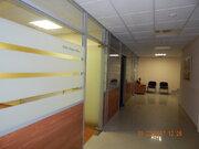 Екатеринбургвиз, Аренда офисов в Екатеринбурге, ID объекта - 600876248 - Фото 2