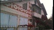 Продается: коттедж 360 м2 на участке 11 сот, Продажа домов и коттеджей в Заволжье, ID объекта - 502443288 - Фото 1