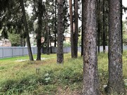 Дом в Кратово. - Фото 2