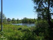 Дом, Алтуфьевское ш, Осташковское ш, 3 км от МКАД, Вешки д. . - Фото 2