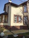 Дом в Дубовом, мкрн Северный - Фото 3