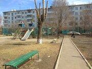 Продам 2ю квартиру Мичурина 65 - Фото 2