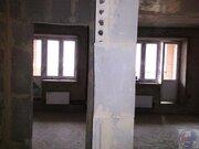 1-к квартира, 41 м, 4/16эт, Свердловский, ул. Строителей 12