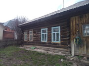 Продам дом на земле в Зыково - Фото 3