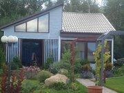 Наро-Фоминск, дом 420 кв.м. - Фото 2