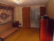 Продаю 1 комнатную квартиру в районе ул Аэродромная