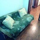 В Новом Доме 1 комнатная - Фото 1