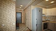 Современная квартира в центра Адлера - Фото 5