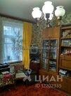 Продаю1комнатнуюквартиру, Смоленск, улица Черняховского, 22