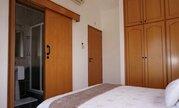 329 000 €, Замечательная 4-спальная Вилла с видом на море в регионе Пафоса, Продажа домов и коттеджей Пафос, Кипр, ID объекта - 503788726 - Фото 28