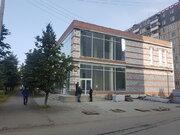 Коммерческая недвижимость, ул. Салавата Юлаева, д.29