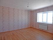 Продам часть дома 65,2 кв.м. в Орловском районе Орловской области - Фото 5