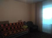 Продам Студию в новостройке, Купить квартиру в Искитиме по недорогой цене, ID объекта - 323515707 - Фото 5