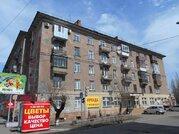 Продам 3-х комнатную квартиру на Маркса,45 - Фото 4