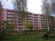 Продажа квартиры, Сосново, Приозерский район, Ул. Никитина