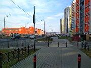 Продается 3-комн.кв в г.Мытищи - Фото 1