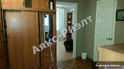 Продаю2комнатнуюквартиру, Яблоновский пгт, Космическая улица, 23