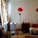 Продажа квартиры, Краснодар, Ул. Российская