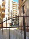Продается 4-комн. квартира 190 кв.м, Купить квартиру в Москве, ID объекта - 329471011 - Фото 2