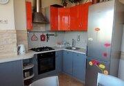 2-Комнатная 60 кв.м с отличным ремонтом
