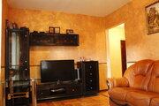 Продается 3-х комнатная квартира на ул.Жружба 6 кор.1 в Домодедово - Фото 1
