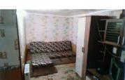 Продажа квартиры, Симферополь, Ул. Красноармейская - Фото 1