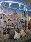 Продается 3-комн. квартира, Купить квартиру в Бору по недорогой цене, ID объекта - 317674696 - Фото 1