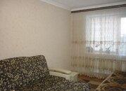 Квартира 1-ком комнатная, Купить квартиру в Ставрополе по недорогой цене, ID объекта - 322436247 - Фото 1