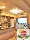 Продам 3-к кв.- студию с дизайнерским ремонтом, Купить квартиру в Обнинске по недорогой цене, ID объекта - 319546318 - Фото 1
