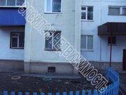 Продажа квартир ул. Димитрова, д.73