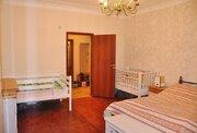 2 900 000 Руб., Продам квартиру, Купить квартиру в Твери по недорогой цене, ID объекта - 332188174 - Фото 3